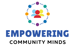 empowering-community-minds-logo-(1).PNG